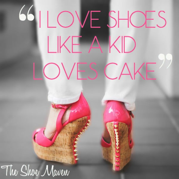Cake Quote 5 Picture Quote #1