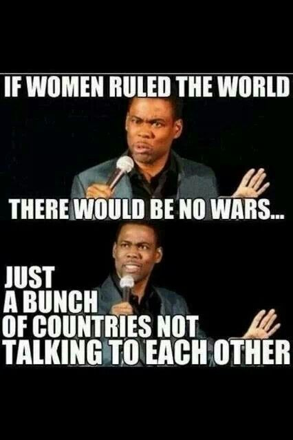 Chris Rock Quote 19 Picture Quote #1