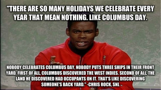 Chris Rock Quote 22 Picture Quote #1