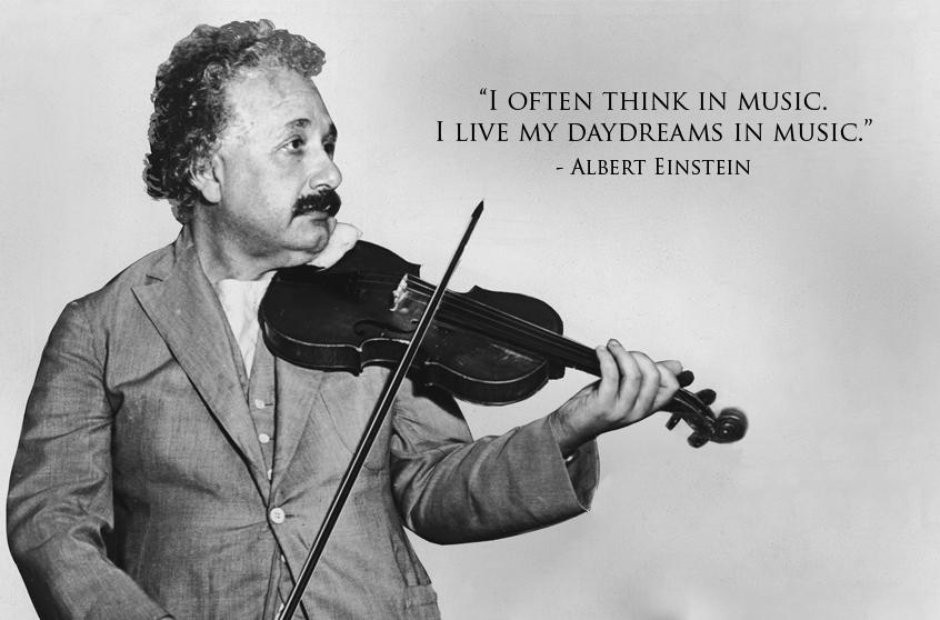 Famous Music Quote 3 Picture Quote #1