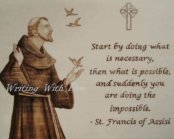 Catholic Quote 3 Picture Quote #1