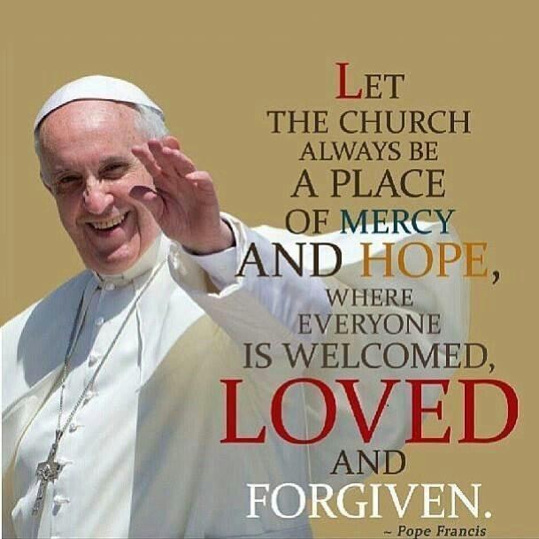Catholic Quote 4 Picture Quote #1