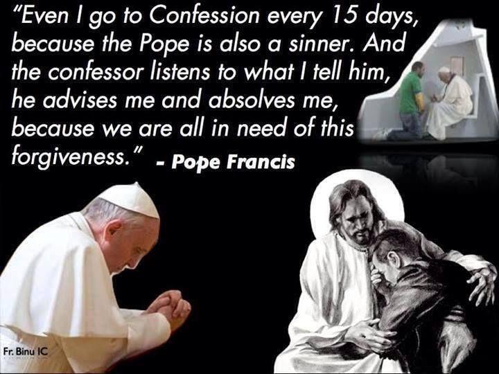 Catholic Quote 10 Picture Quote #1