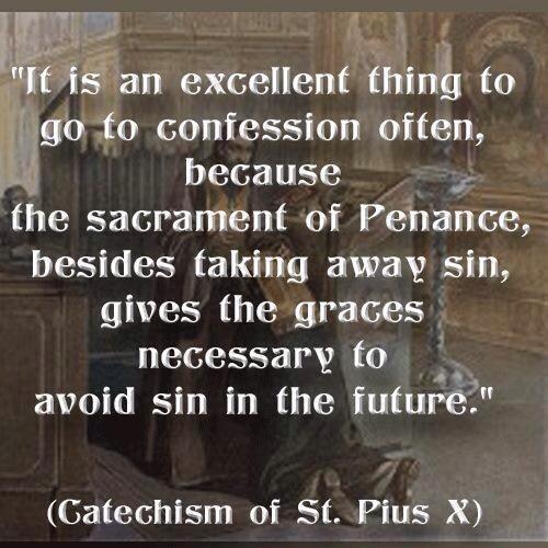 Catholic Quote 12 Picture Quote #1