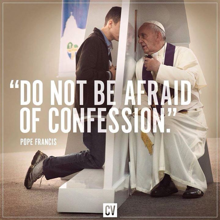 Catholic Quote 14 Picture Quote #1