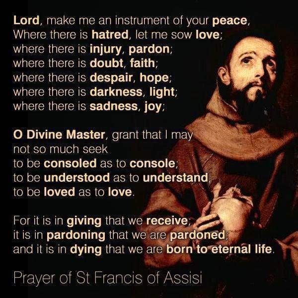 Catholic Quote 16 Picture Quote #1