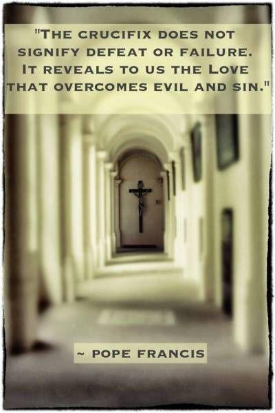 Catholic Quote 17 Picture Quote #1