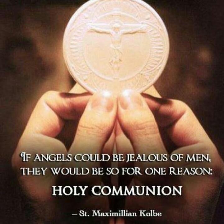 Catholic Quote 29 Picture Quote #1