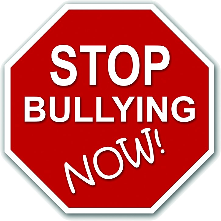 Stop Bullying Quote | Quote Number 614768 | Picture Quotes