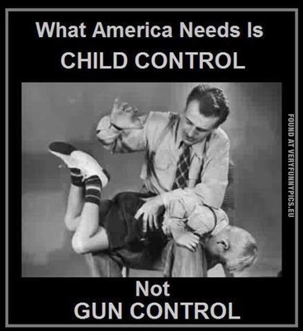 Quotes On Gun Control: Gun Control Quotes & Sayings