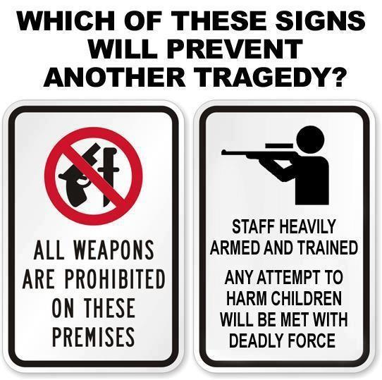 Gun Control Quotes Simple Gun Control Quote  Quote Number 614837  Picture Quotes