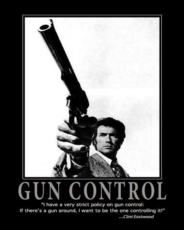 gun control policy Gun laws guide to the interstate transportation of firearms  gun control advocates undoubtedly awoke with a piercing headache wednesday morning as the news sunk in that the.