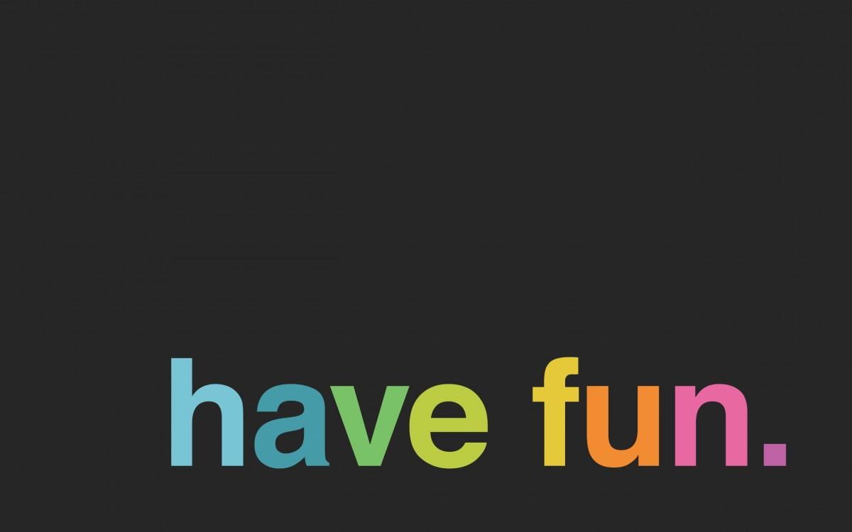 Fun Quote Having Fun Quote  Quote Number 615052  Picture Quotes