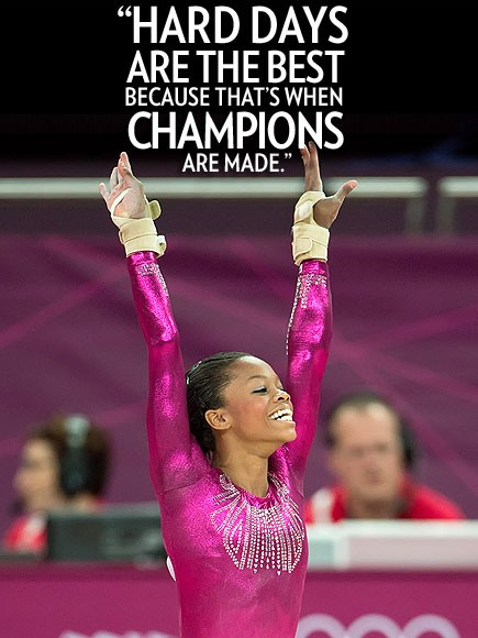 Best Champion Quote 1 Picture Quote #1
