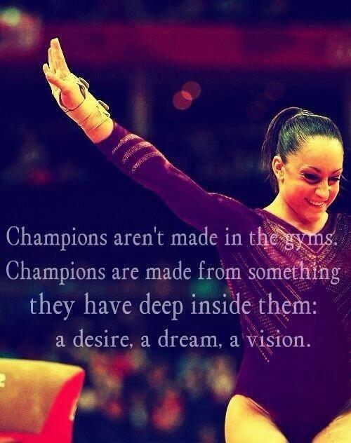 Champion Quote 2 Picture Quote #1