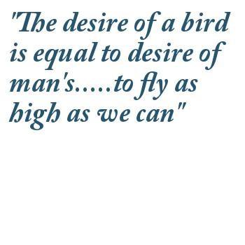 Desire Quote 2 Picture Quote #1