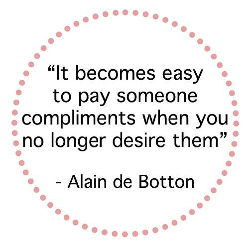 Desire Quote 3 Picture Quote #1