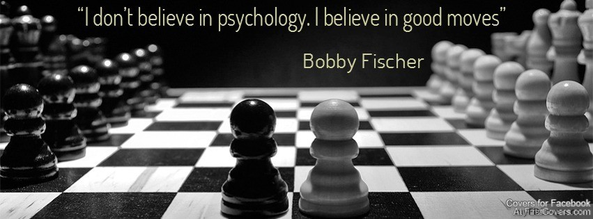 Chess Quote 11 Picture Quote #1