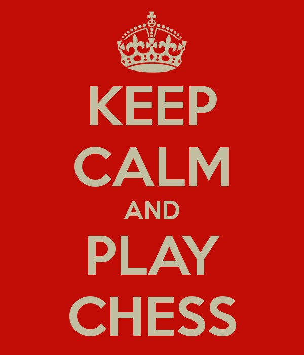 Chess Quote 13 Picture Quote #1