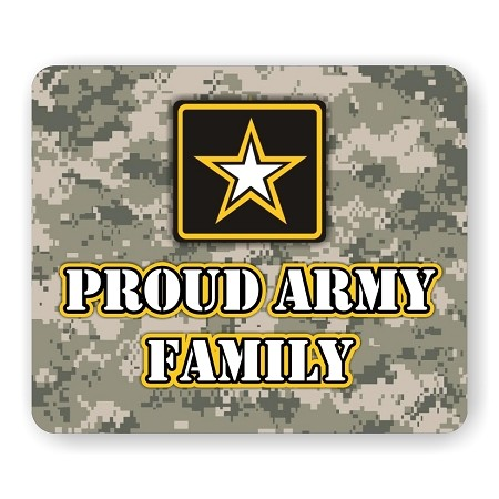 Army Proud Quote 1 Picture Quote #1