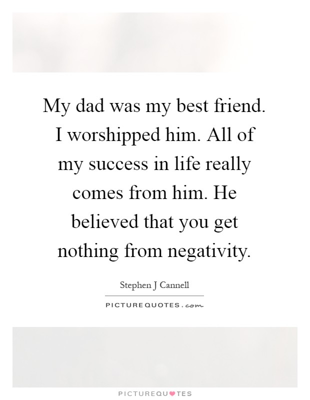 My Best Friend Quotes For Him : My best friend quotes sayings picture page