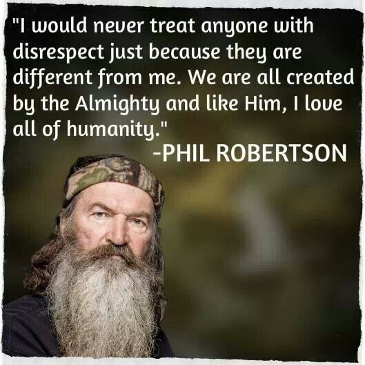 Duck Dynasty Tv Show Quote 34 Picture Quote #1