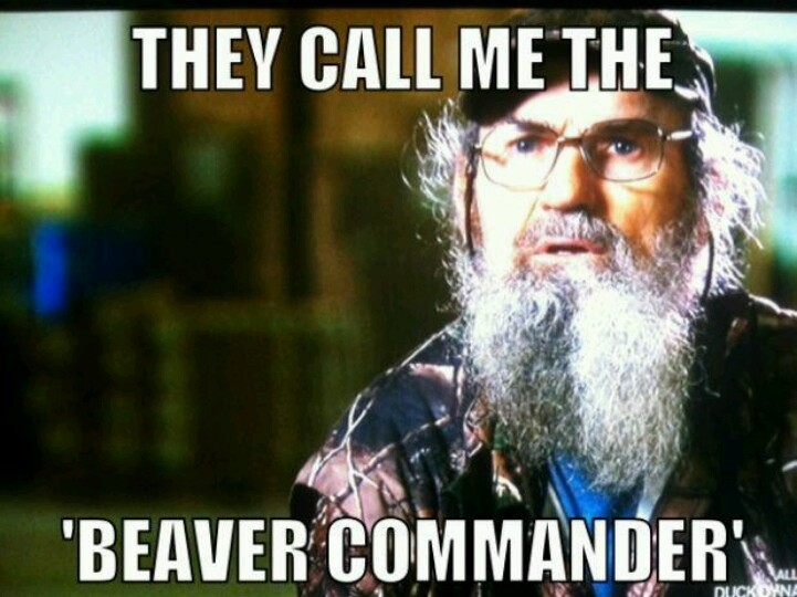 Duck Dynasty Tv Show Quote 39 Picture Quote #1