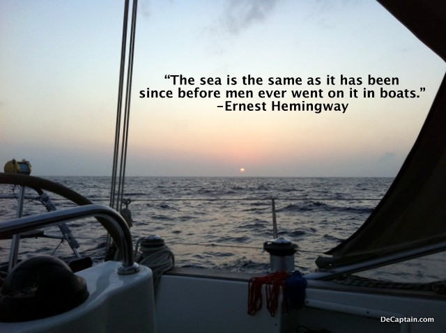 Cruising Quotes Best 24 Famous Quotes About Cruising: Sailing Picture Quotes