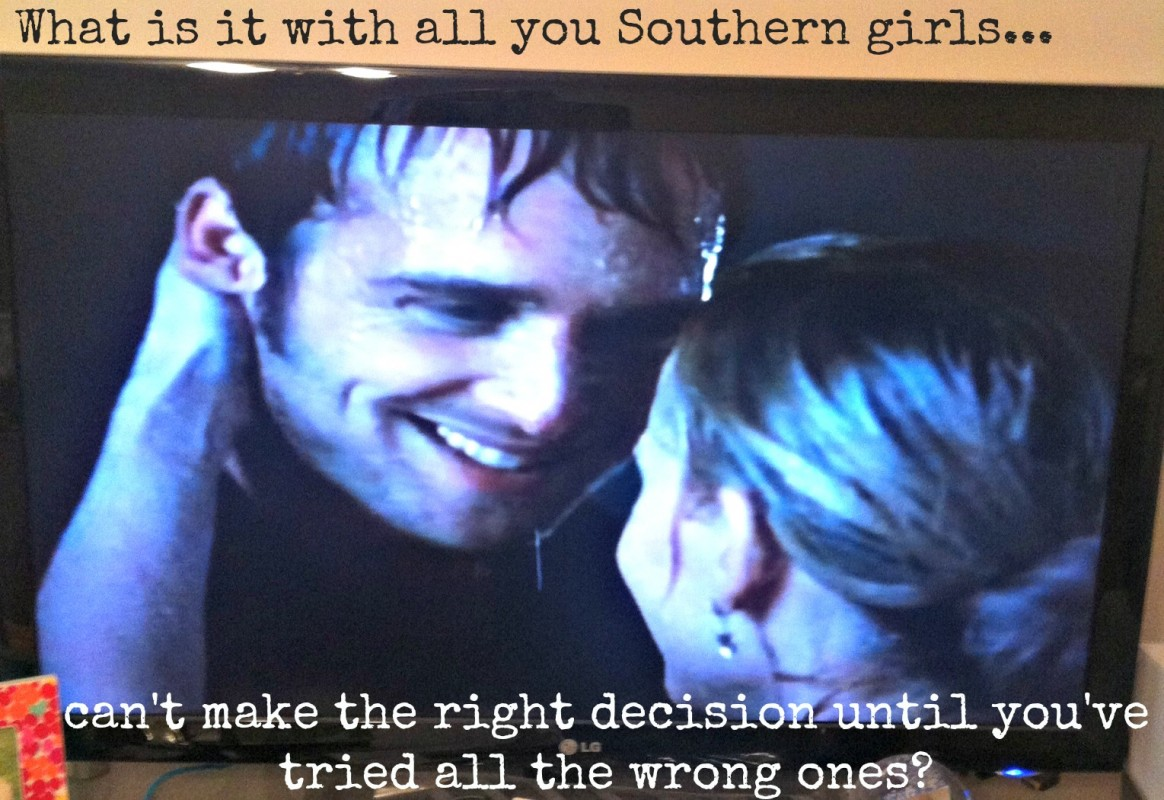 Famous Movie Love Quotes Famous Movie Love Quotes Sweet Home Alabama  Best Images About