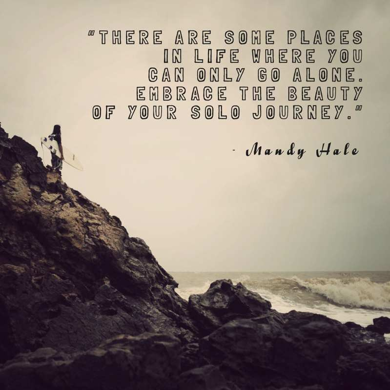 Mandy Hale Quote | Quote Number 616430 | Picture Quotes
