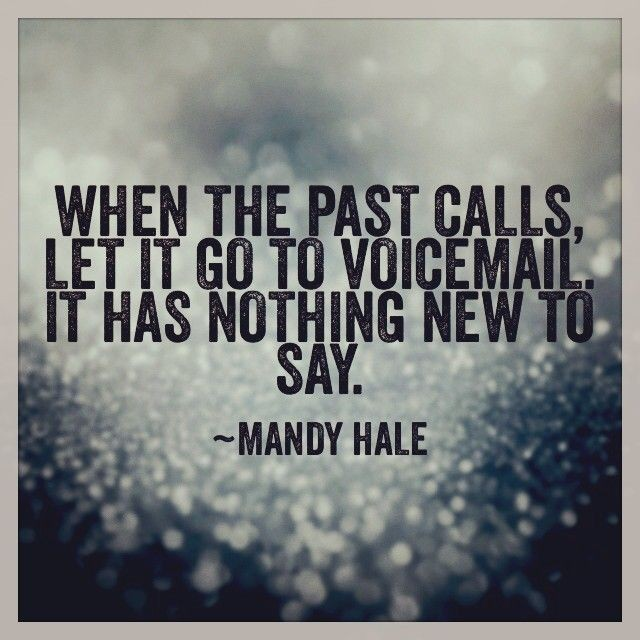 Mandy Hale Quotes Interesting Mandy Hale Quote  Quote Number 616434  Picture Quotes