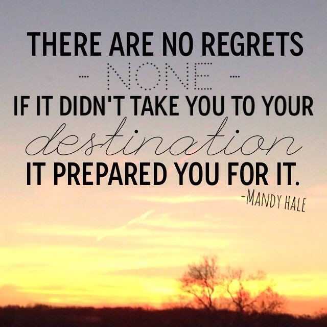 Mandy Hale Quote 6 Picture Quote #1