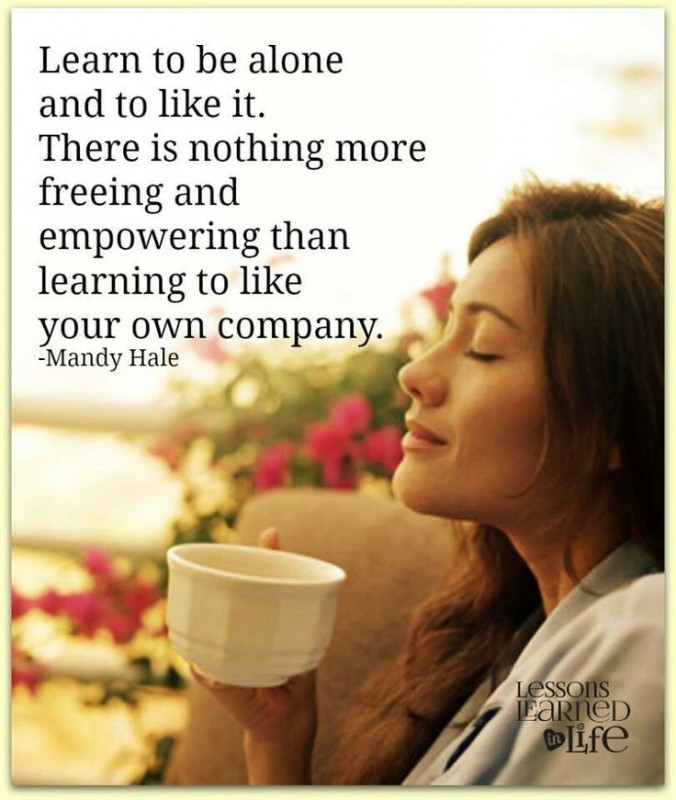 Mandy Hale Quote 19 Picture Quote #1