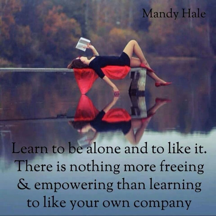 The Single Woman Mandy Hale Quote 3 Picture Quote #1