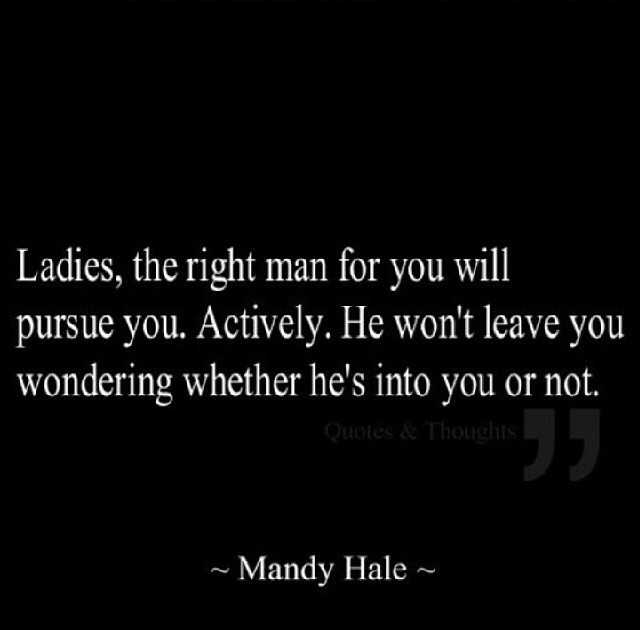 Mandy Hale Quote 27 Picture Quote #1