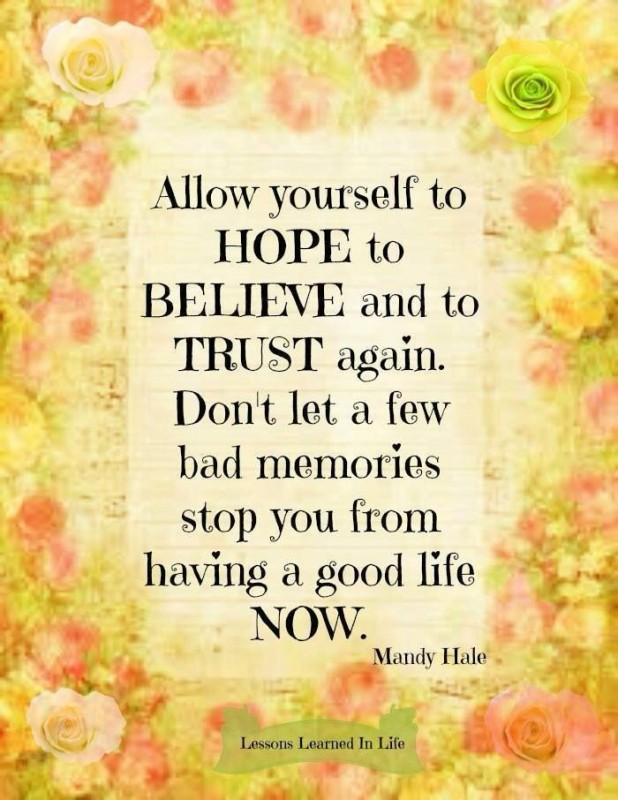 Mandy Hale Quote 29 Picture Quote #1
