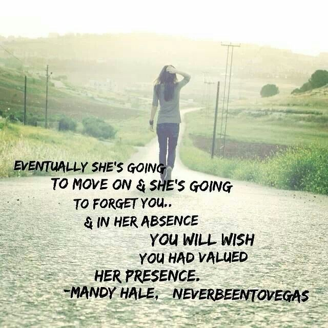 Mandy Hale Quote 31 Picture Quote #1