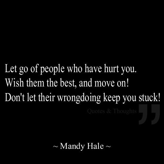 Mandy Hale Quote 33 Picture Quote #1