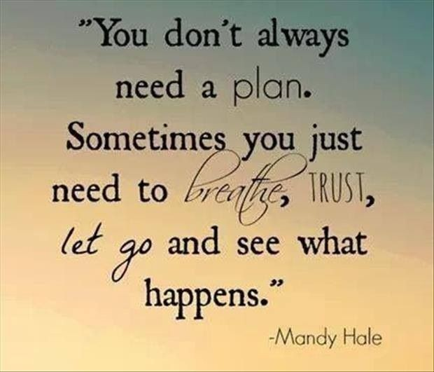 Mandy Hale Quote 35 Picture Quote #1