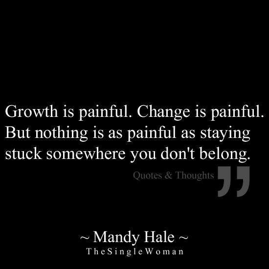 Mandy Hale Quote 36 Picture Quote #1