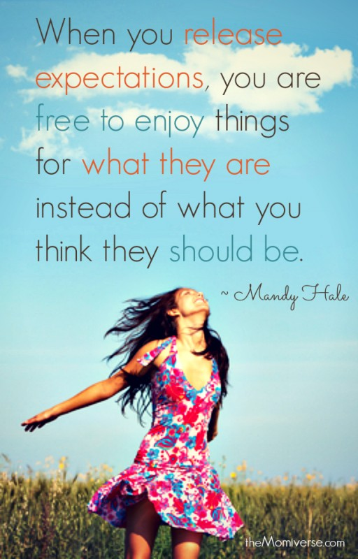 Mandy Hale Quote | Quote Number 616473 | Picture Quotes