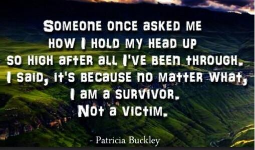 Survival Quote 4 Picture Quote #1