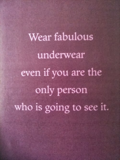 fabulous quotes and sayings - photo #6