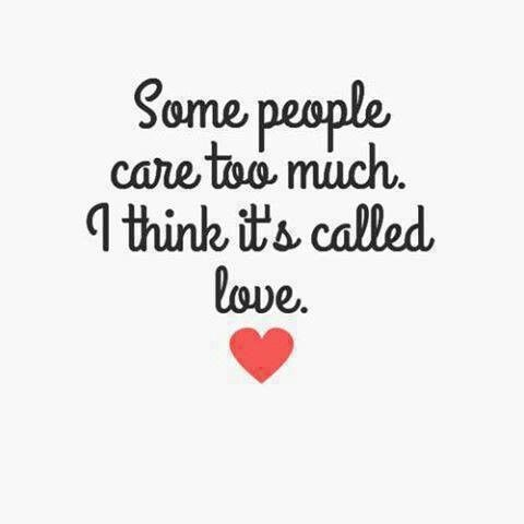 Hopeless Romantic Quote Quote Number 60 Picture Quotes Mesmerizing Romantic Quote