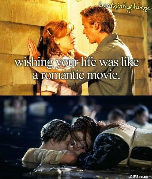 Funny Romantic Quote 1 Picture Quote #1