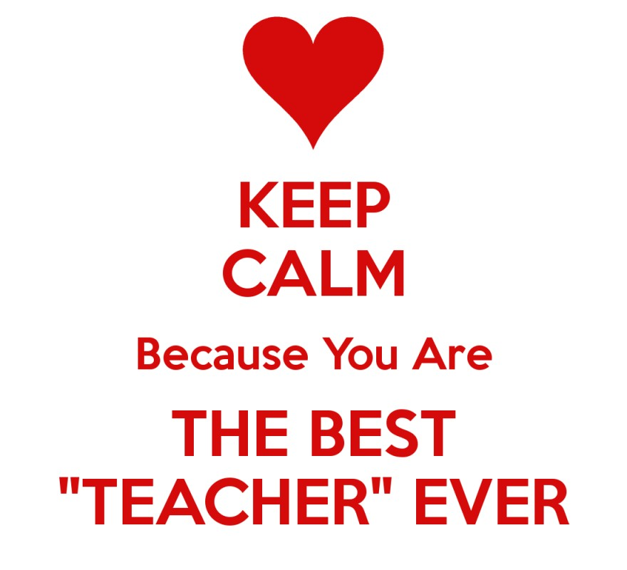 Thank You Teacher Quotes Entrancing Thank You Teacher Quote  Quote Number 616654  Picture Quotes