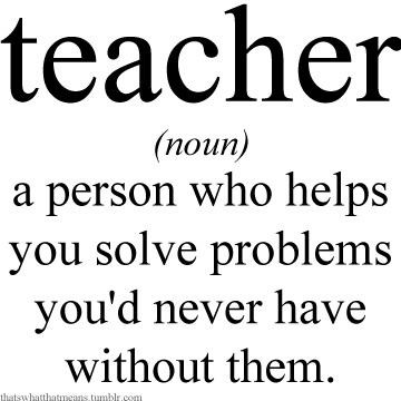 Funny Teacher Quote 5 Picture Quote #1
