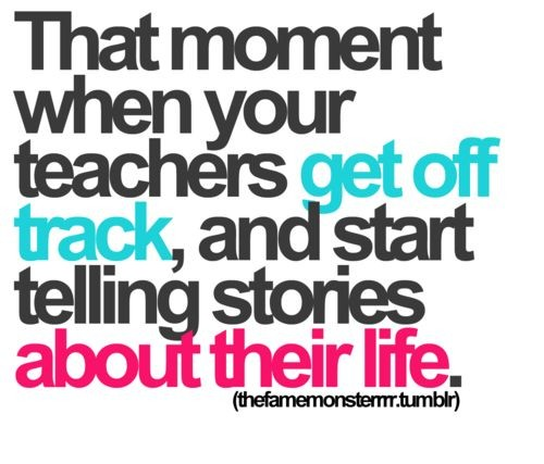 Funny Teacher Quote 13 Picture Quote #1