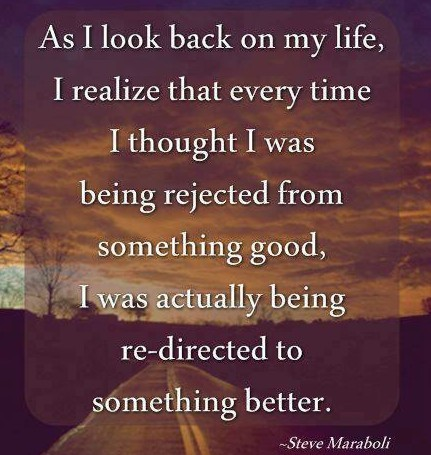 Realization Quote 8 Picture Quote #1