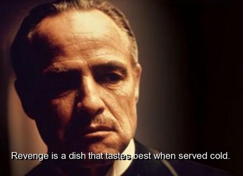 Greatest Movie Quote 2 Picture Quote #1